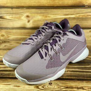 NEW Nike Women's Air Zoom Ultra Tennis Shoes